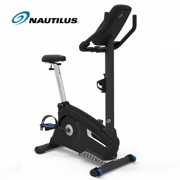Nautilus Heimtrainer U626